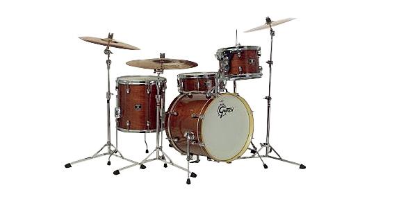 ドラムの自宅での練習について 〜ドラムセットが叩ける環境での消音対策〜